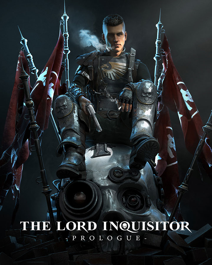 the-lord-inquisitor-seed-of-ambition-1